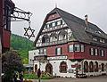 Alpirsbach-Ausleger1.jpg