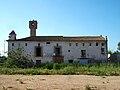 Alqueria de Falcó, Torrefiel, València.JPG