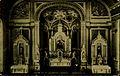 Altar of St. Joseph's Church (16094202158).jpg