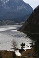 Altausseer See nordost 78985 2014-11-15.JPG