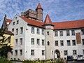 Altenhausen Schloss (2).jpg
