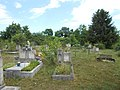Alter Friedhof, 2019 Szigethalom.jpg