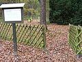 Alter Judenfriedhof Remagen 2.jpg