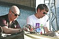 Alter ego at juicy beats 2009 2.jpg