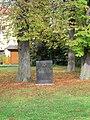 Alter jüdischer Friedhof.JPG
