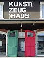 Altes Kunst(Zeug)haus Rapperswil - Kreuzstrasse 2013-03-22 15-22-27 (P7700).JPG