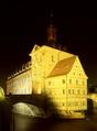 Altes Rarhaus in Bamberg.tif