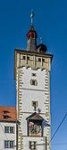 Altes Rathaus in Wurzburg 05.jpg