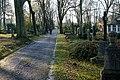 Altstadtfriedhof (Mülheim) Weg.jpg