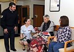 Altus AFSA chapter visits disabled vets DVIDS347116.jpg