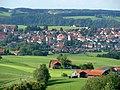 Altusried - panoramio - Mayer Richard (4).jpg