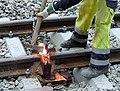 AluminothermischesSchweißenEisenbahnschienen 29.jpg