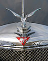 Alvis motif - Flickr - exfordy.jpg