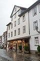Am Markt 11 Melsungen 20171124 001.jpg