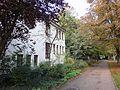 Am Ostenwall - panoramio (4).jpg