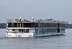Amadeus Elegant (ship, 2010) 006.JPG