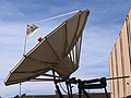 Amarillo-College-Washington-St-Satellite-Dish2-Dec2005.jpg