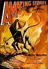 Amazing stories 193804.jpg