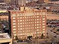 Ambassador Hotel, Tulsa.jpg