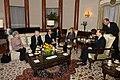 Ambassador Kennedy and Special Representative Davies Meet Abductee Families (12223441644).jpg
