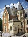Amboise – Clos-Lucé, manoir (10).jpg