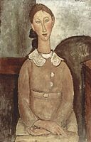 Amedeo Modigliani 018.jpg
