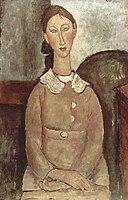 Amedeo Modigliani 018.jpg