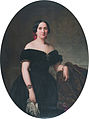 Amelia de Vilanova y de Nadal Madrazo 1853.jpg