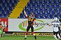 American Football EM 2014 - DEU-FIN -163.JPG