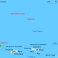 American Samoa mk.png