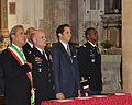 American and Italian communities remember 9-11 (7979231399).jpg