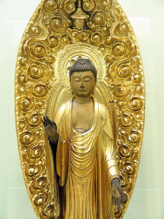 Right! seems asian wood drawing buddha history charming