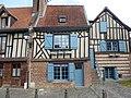 Amiens quartier de saint leu (Eté2017) (6).jpg