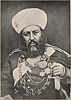Amir Abdur Rahman Khan of Afghanistan-cropped.jpg