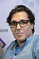 Amitav Kaul - Kolkata 2015-10-10 5716.JPG