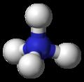 Ammonium-3D-balls.png