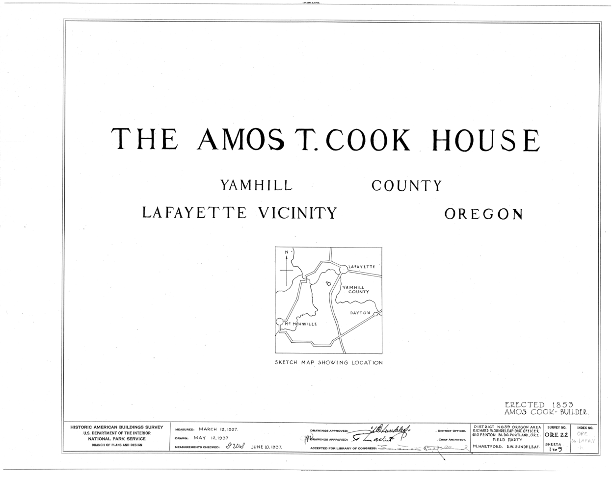 yamhill dating Gay cruising in yamhill county within essentially the most complete database on gay cruising in yamhill county (oregon) found 2, updated on 2018.