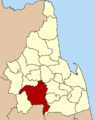 Amphoe 8009.png