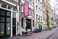 Amsterdam(encw) (15437171014).jpg