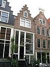 amsterdam, egelantiersstraat 31 - wlm 2011 - andrevanb