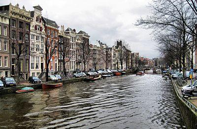 Amsterdam (2348072846).jpg