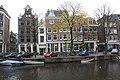 Amsterdam , Netherlands - panoramio (26).jpg