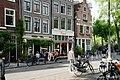 Amsterdam ^dutchphotowalk - panoramio (7).jpg