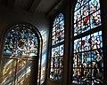 Amsterdam - Begijnhof chapel (3416058906).jpg