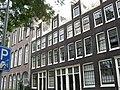 Amsterdam - Karthuizersstraat 11-13-15.jpg