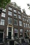amsterdam - keizersgracht 225