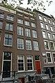 Amsterdam - Keizersgracht 269.JPG