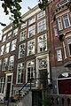 Amsterdam - Prinsengracht 965.JPG