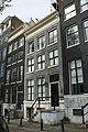 Amsterdam - Singel 18.JPG