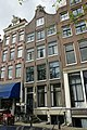 Amsterdam - Singel 402.JPG